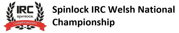 IRCchamps600