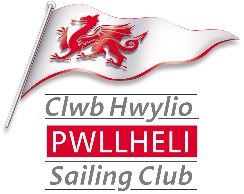 pwllheli logo low res