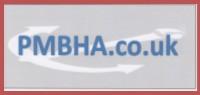 PMBHA agm - Postponed