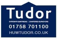 Wales v Scotland- sponsored by 'Tudor Estate Agents and Surveyors'