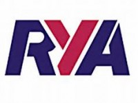 RYA UK Youth Championship 2020 - Postponed