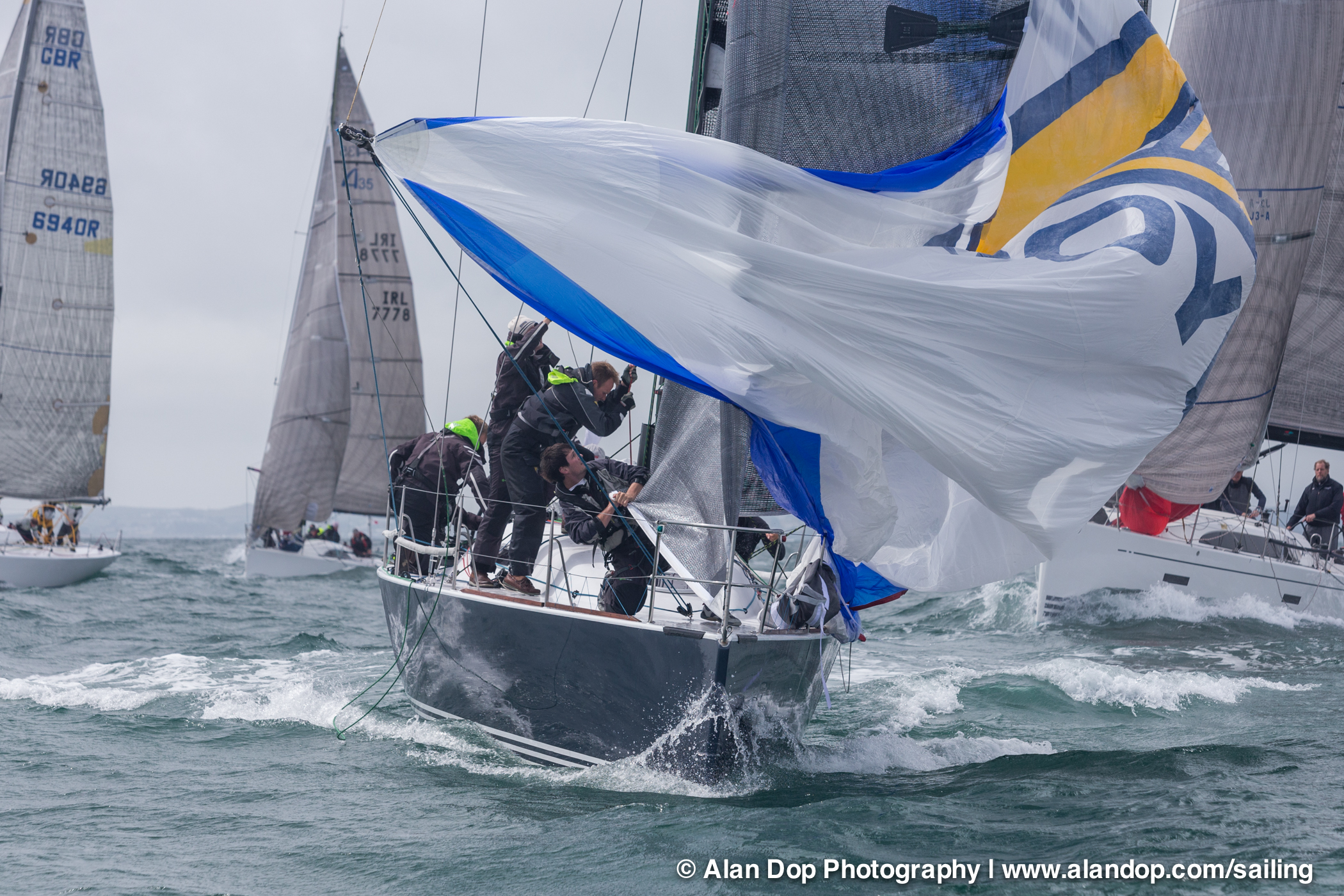 Constructive New Abs Led Light Electronic Navigation Compass Fit For Marine Boat Sail Ship Vehicle Car Confirming Navigation Directions Harmonious Colors Atv,rv,boat & Other Vehicle Automobiles & Motorcycles