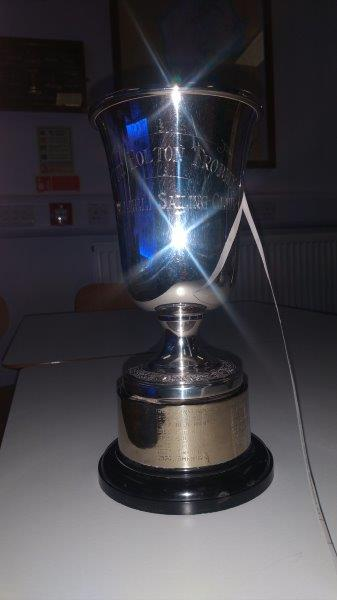 Holton Trophy