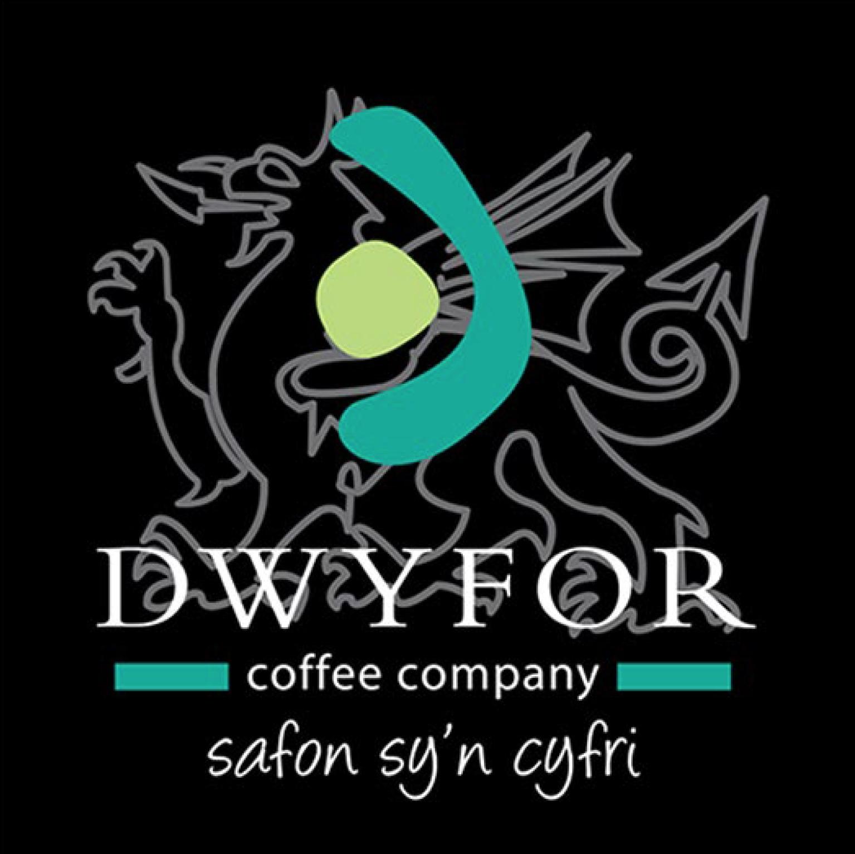 DwyforCoffee
