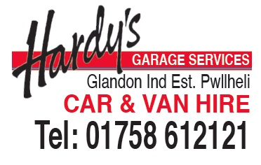 Hardy's Garage Services