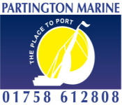 partingtonmarine