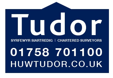 Chartered Surveyors & Estate Agents
