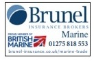 Brunel Insurance Brokers