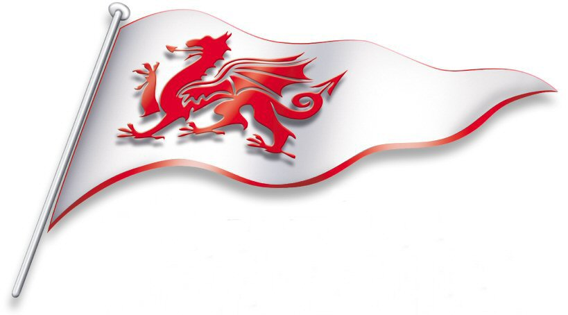 pwllheli logo low res flag
